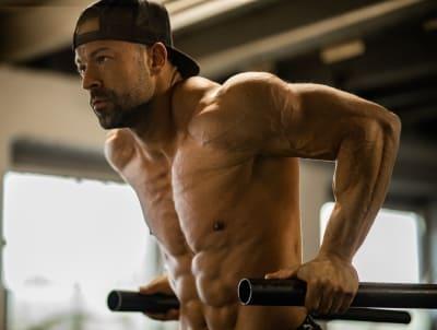 Fuchs Fitnessstudio Amberg | 6-Monate