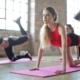 Fuchs Fitnessstudio Amberg | Fitnesskurse